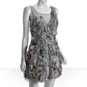 BCBG MAXAZRIA Eva Dress Agate 2 #354 Dresses - BCBG MAXAZRIA Eva Dress Agate 2 #354
